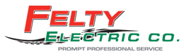Felty Electric